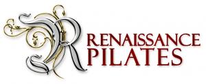 Logo-Renaissance-Style4