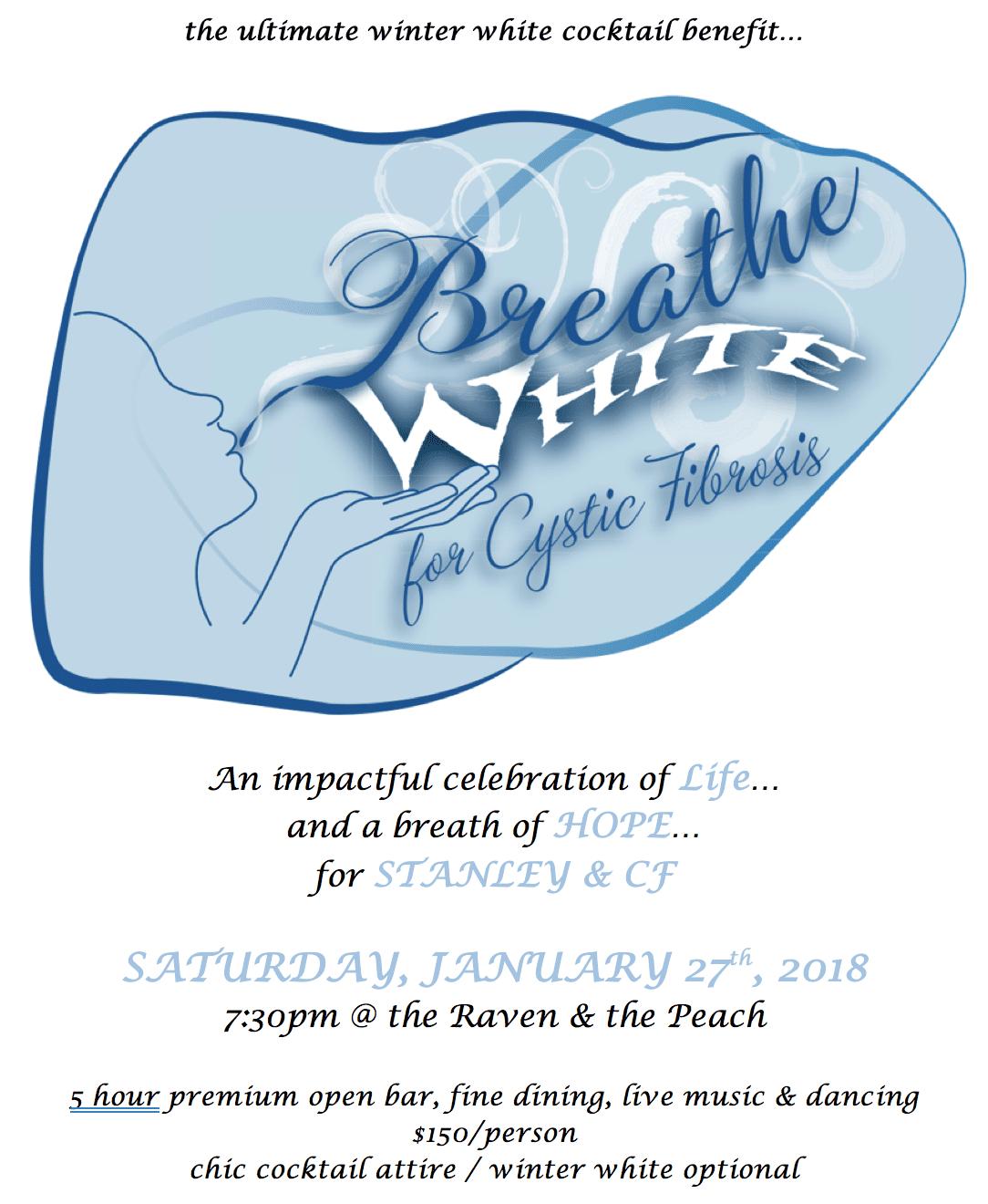 BreatheWhite2017